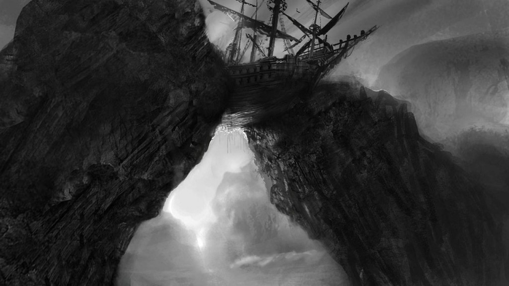ds2-wedged-ship