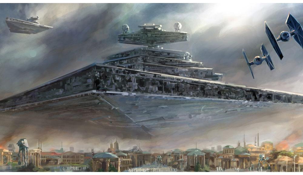 swfu-star-destroyer