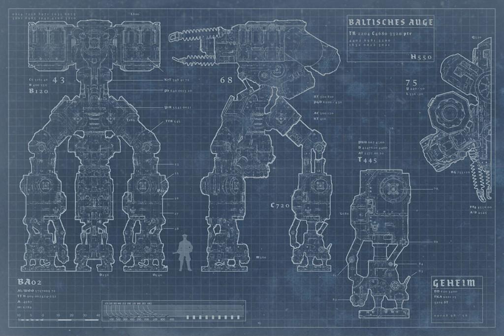 wtno-baltic-eye-blueprint