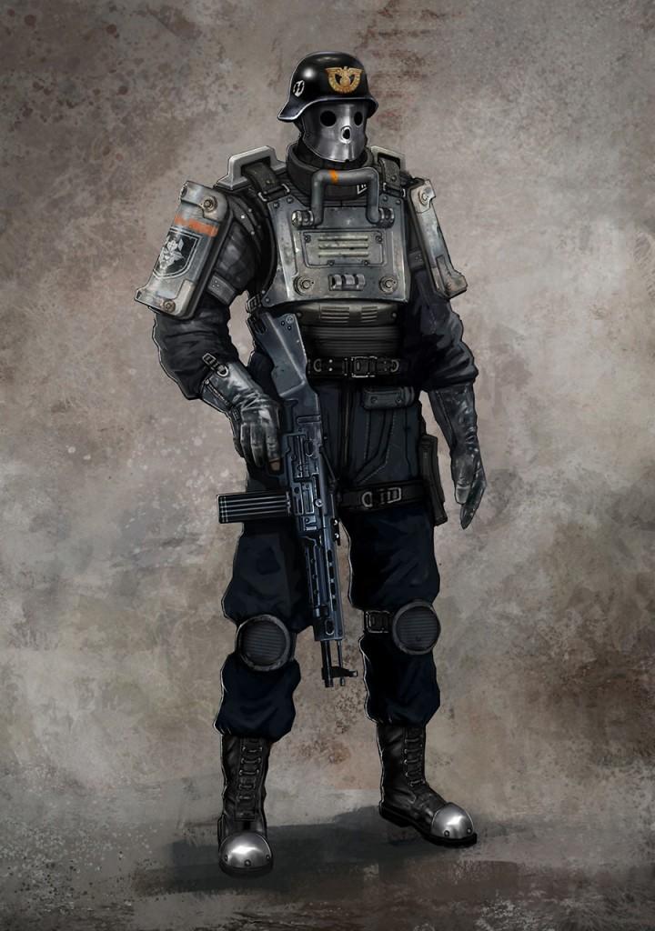 wtno-black-guard-art