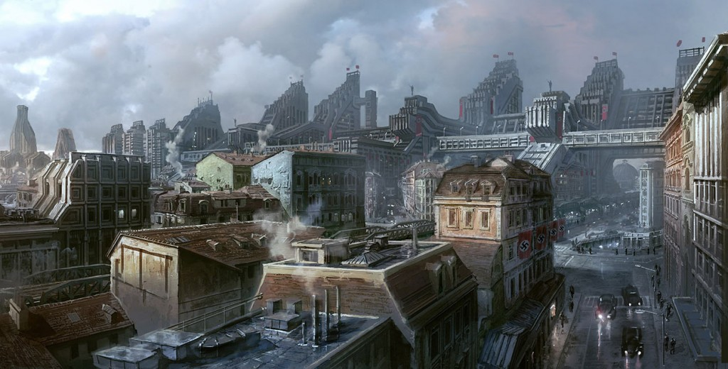 wtno-germania-city