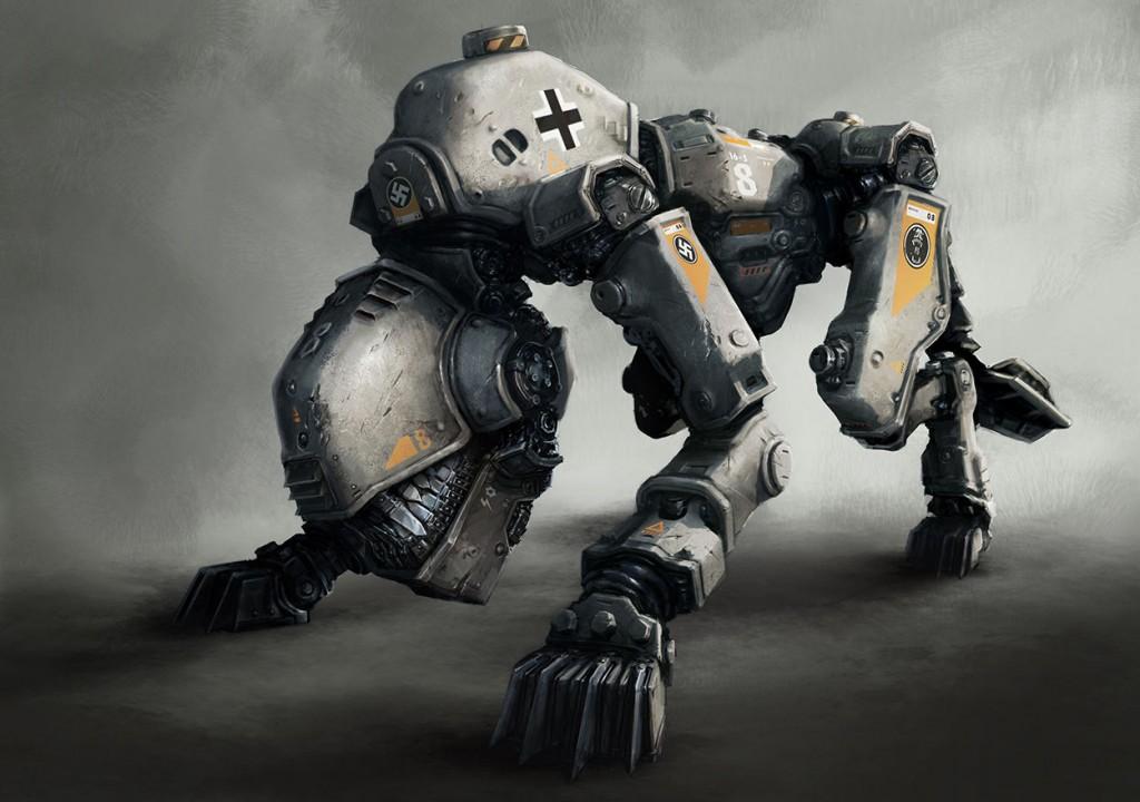 wtno-panzer-hound-art