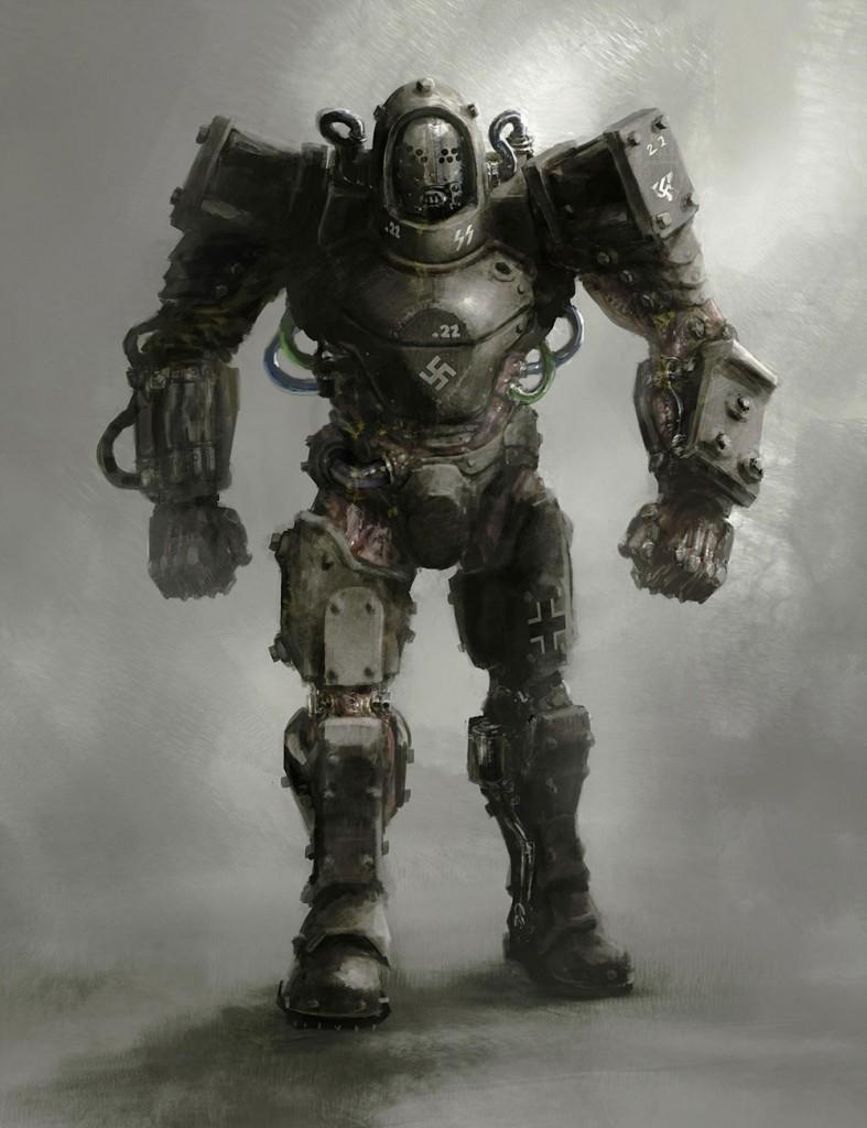 wtno-super-soldier
