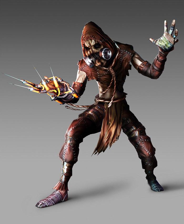 baa-render-scarecrow