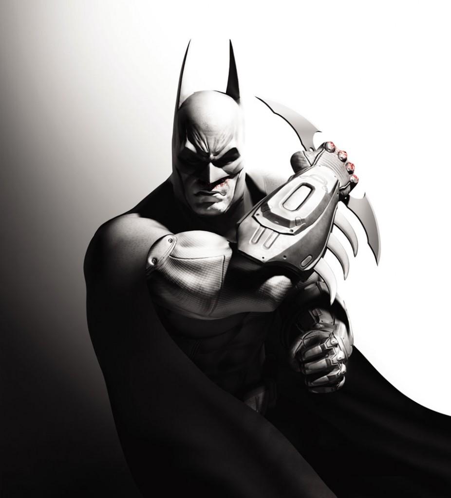bac-batman-promo2