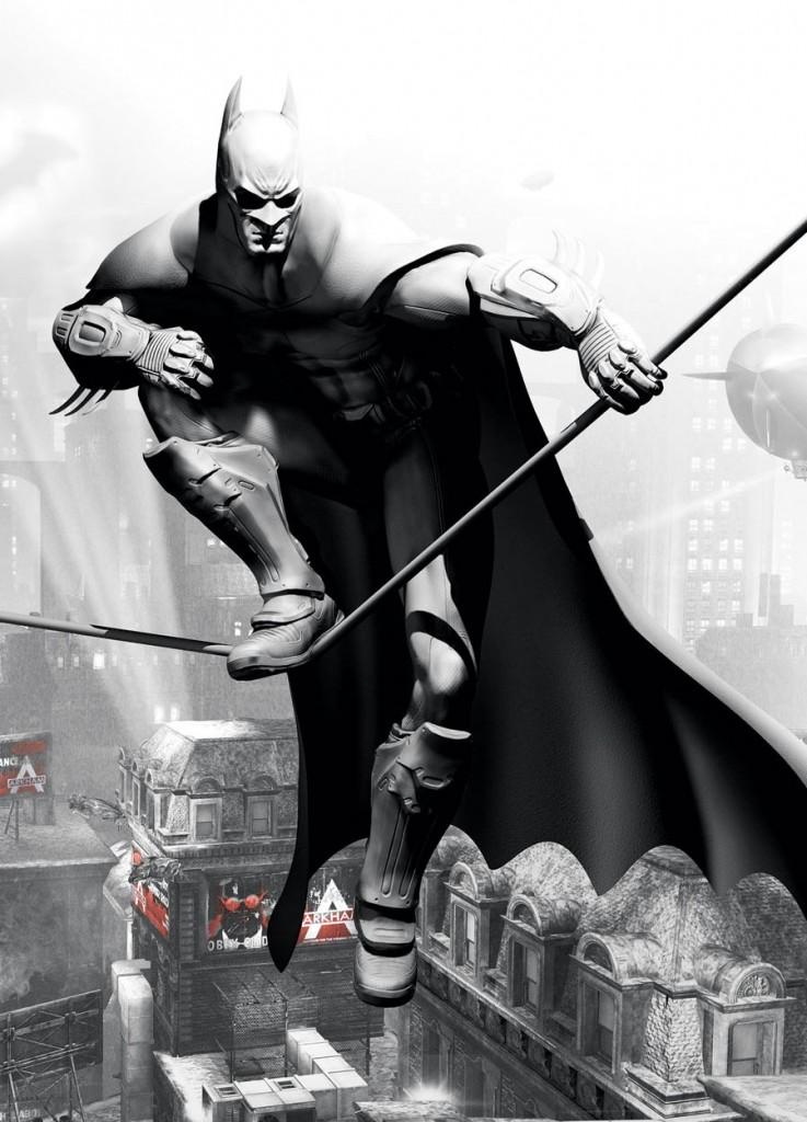 bac-batman-promo3