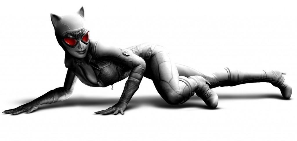 bac-catwoman-crawl