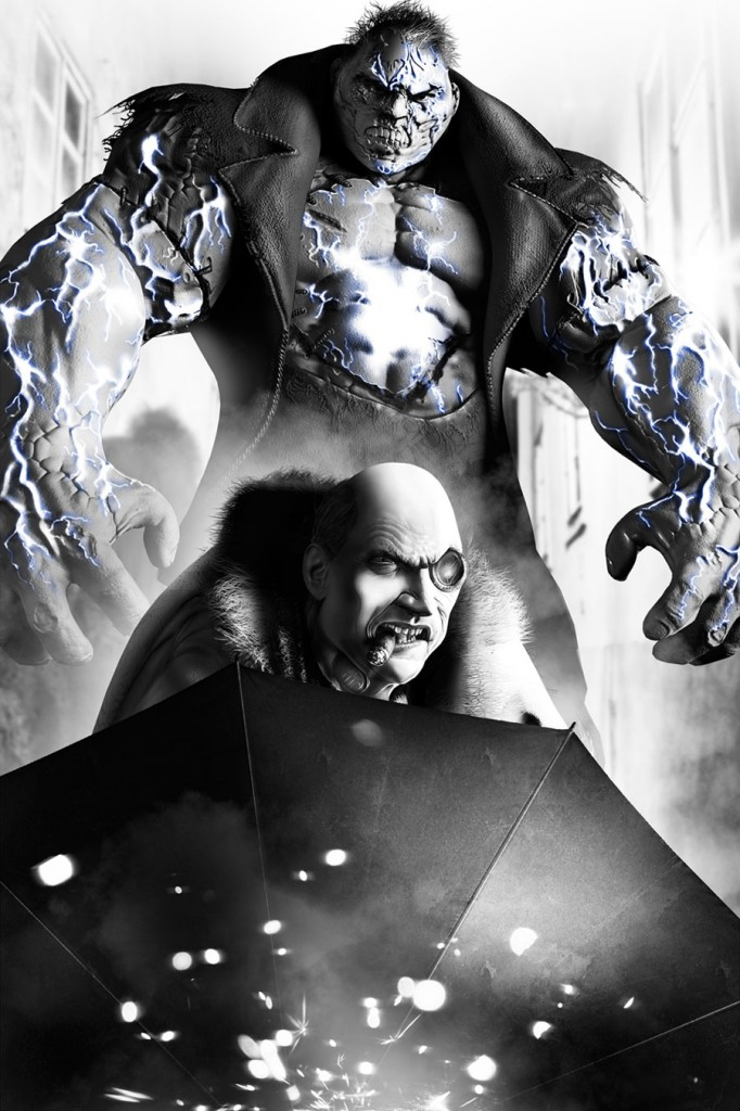 bac-solomon-grundy-and-penguin