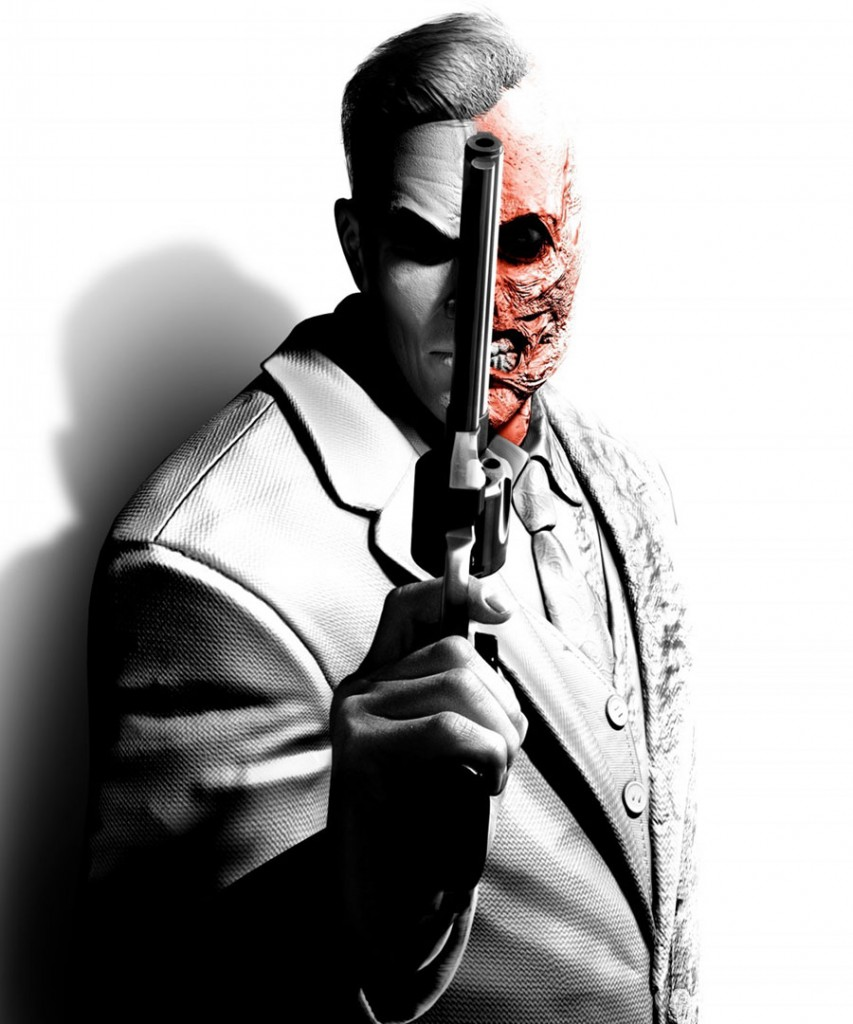 bac-two-face