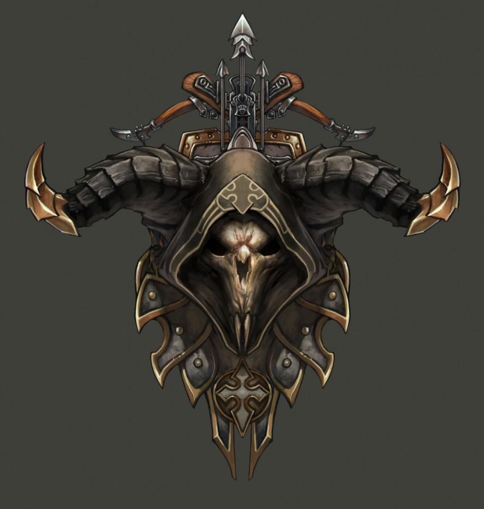 d3-crest-demon-hunter