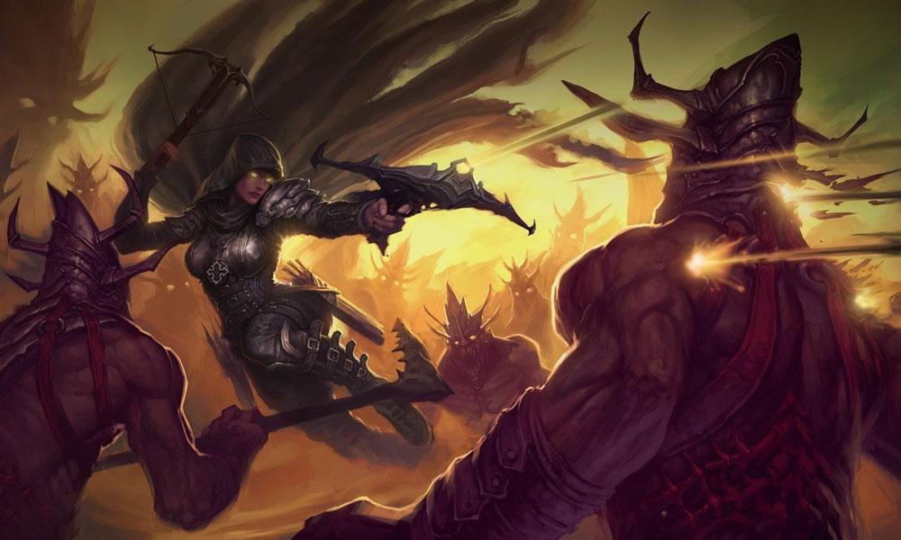 d3-demon-hunter-action