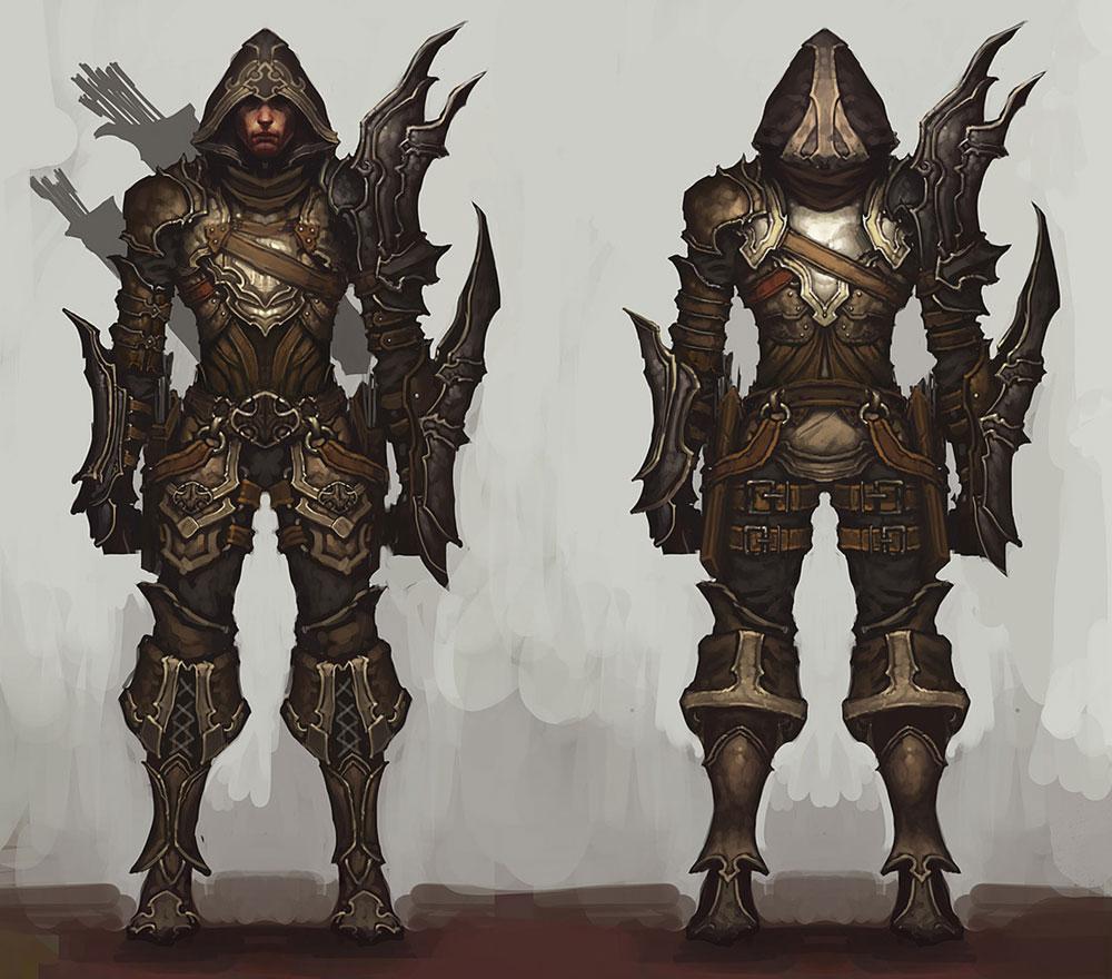 d3-demon-hunter-male