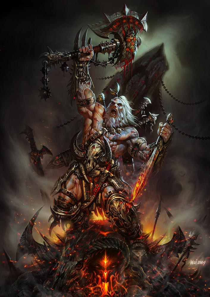 d3-poster-barbarian-victory