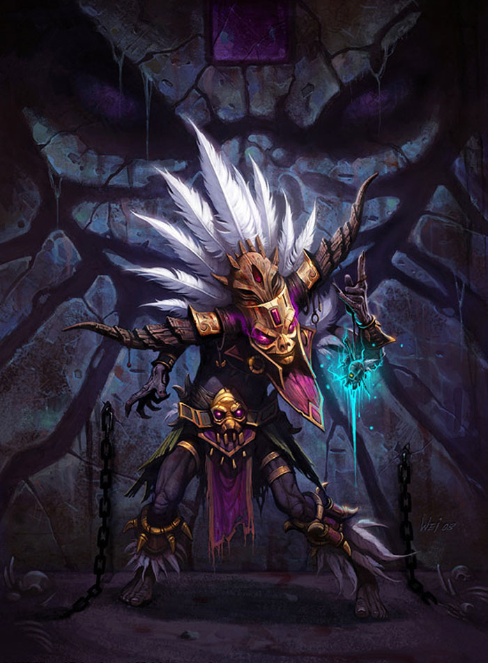 d3-poster-witch-doctor-male