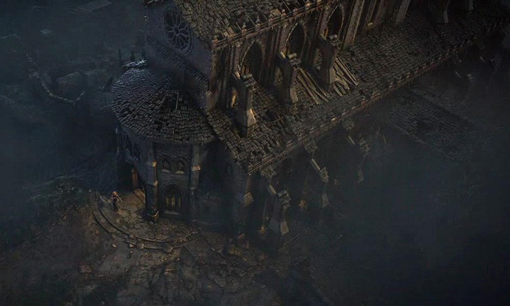 d3-tristram-cathedral