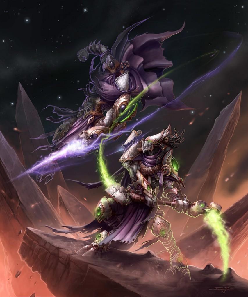 sc2-dark-templar-battle