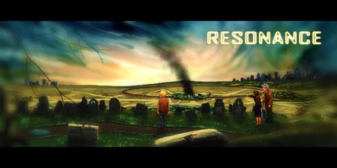 Res_Cemetery_Panorama