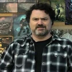 Il successo di Tim Schafer su Kickstarter ha scosso la scena indie.