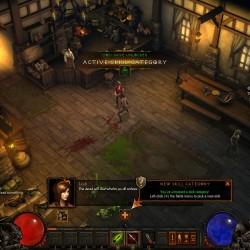 Diablo III 2012-05-15 15-35-58-53
