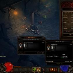 Diablo III 2012-05-15 15-44-28-53