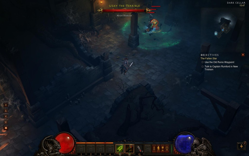 Diablo III 2012-05-15 15-47-58-52