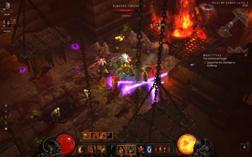 Diablo III 2012-07-14 00-38-16-40