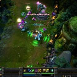 League of Legends 2012-10-20 14-32-04-14