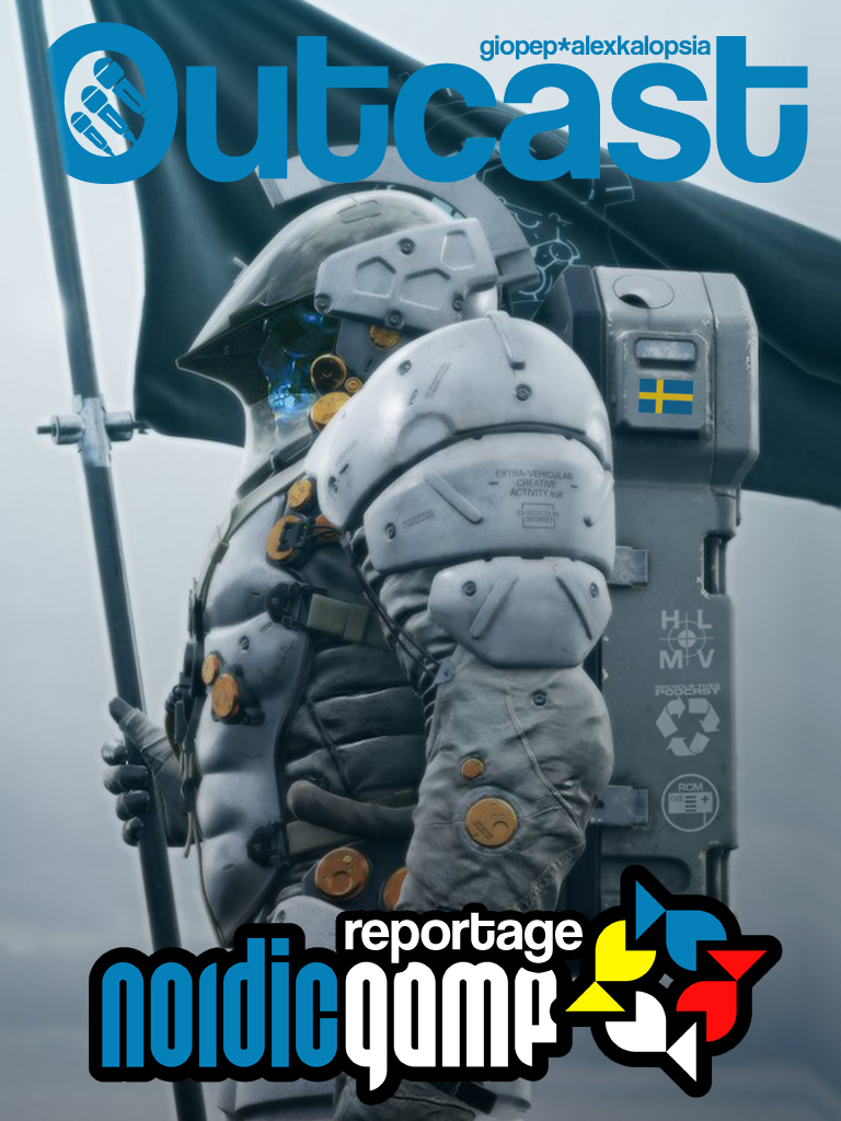 Outcast Reportage Nordic Game.jpg