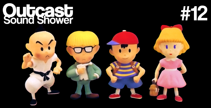 oss-12earthbound.png