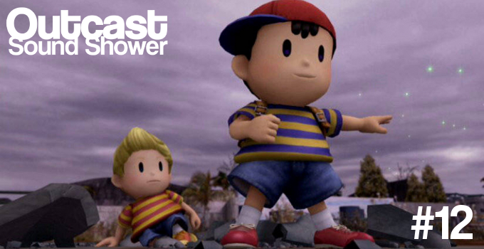 oss-12-earthbound.png