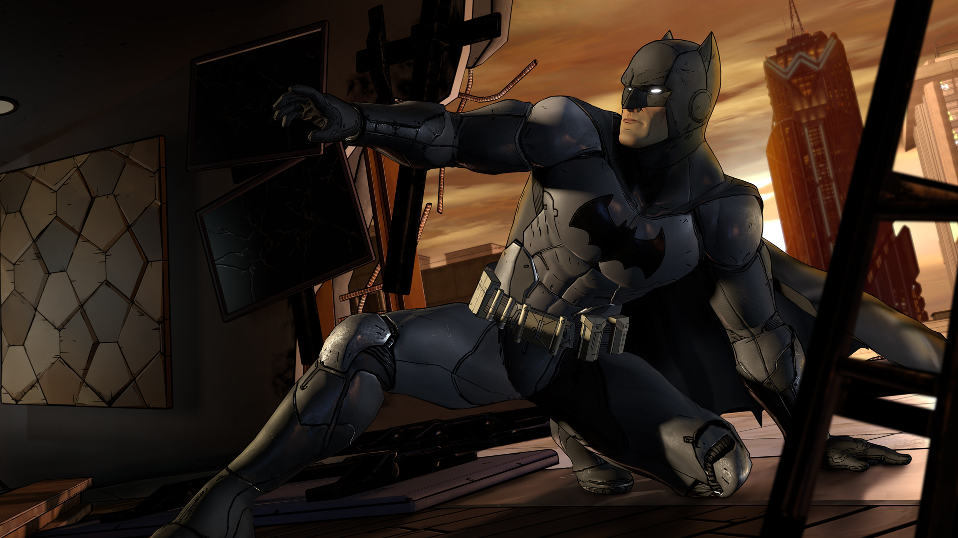 BATMAN_TT_102_Wall.jpg