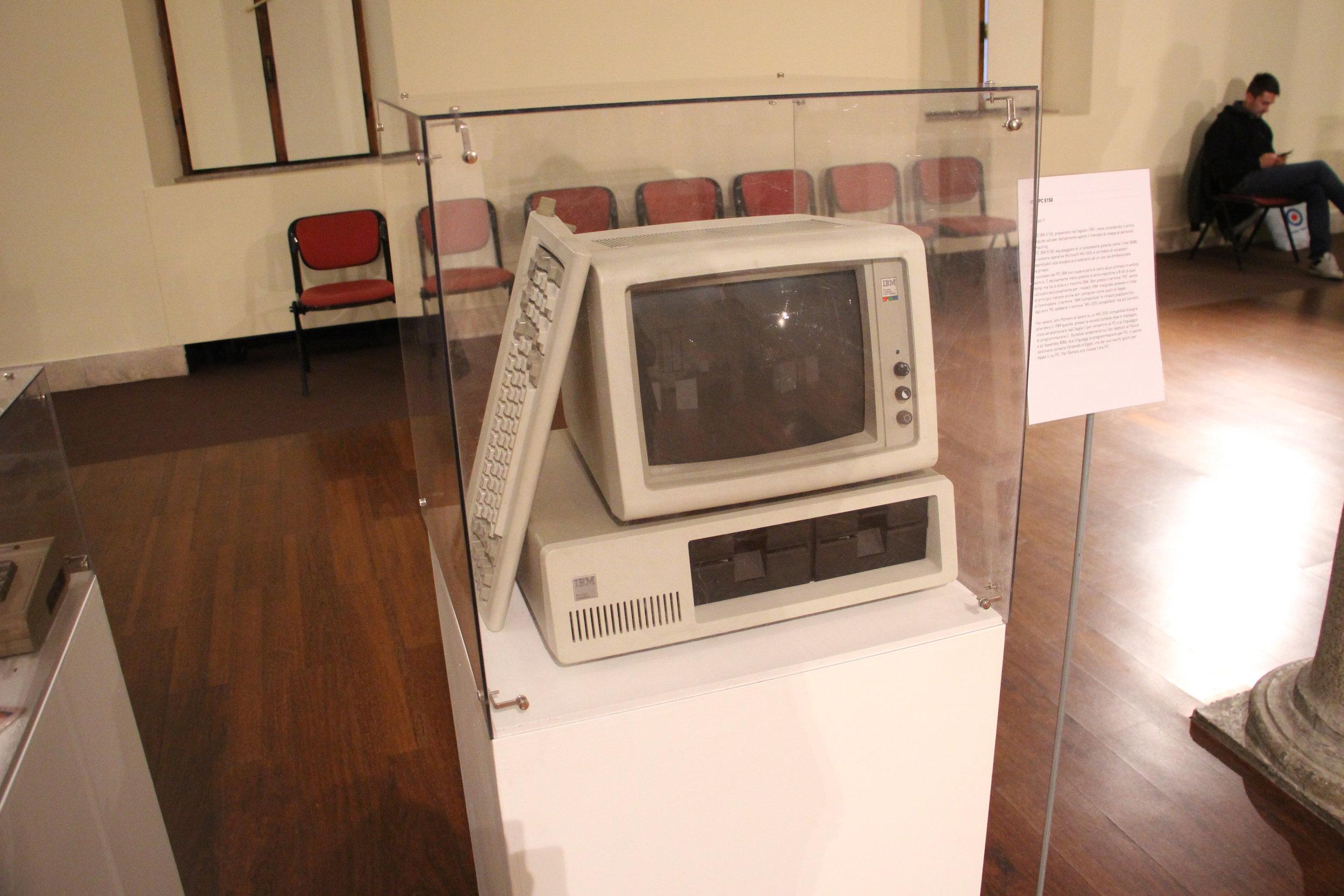 IBM 5150.JPG