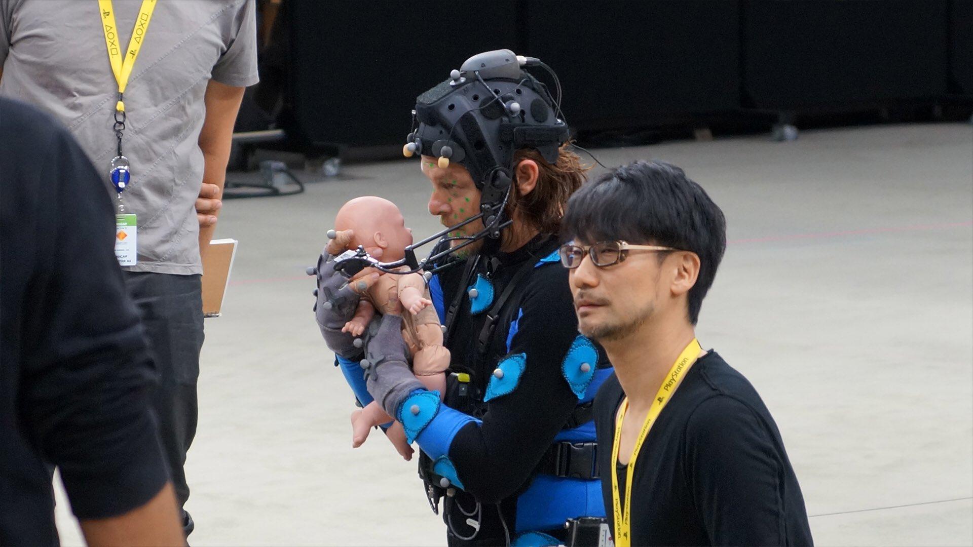 Unioni civili in VR.