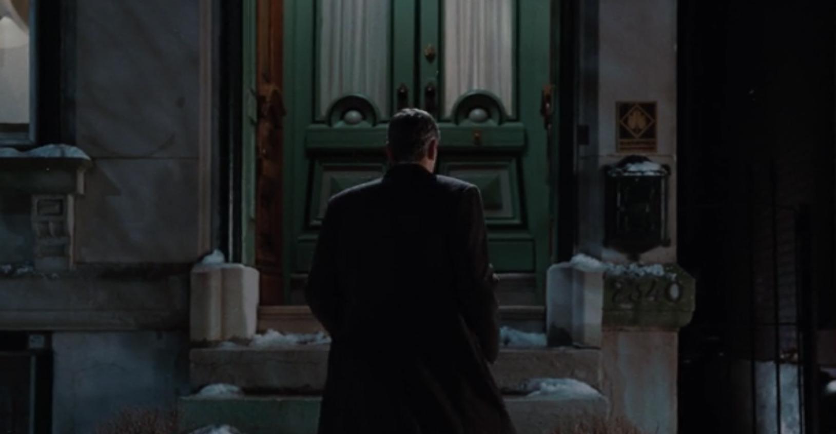 """"""" Jason Reitman vi insegna il cinema """",attori su pellicola, 2009."""