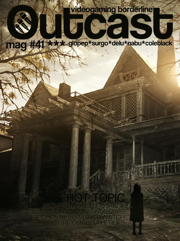 Outcast-Magazine-41.png