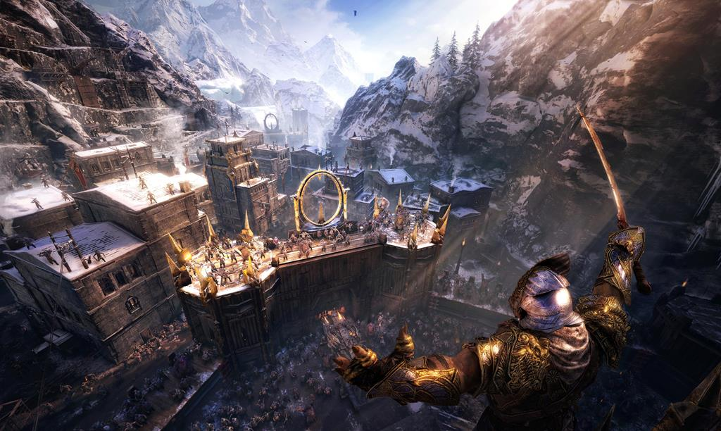 MiddleearthShadowofWar_Screenshot2 (Copy).jpg