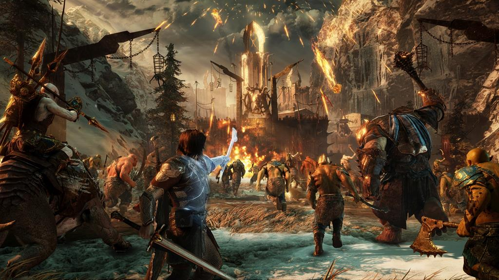 MiddleearthShadowofWar_Screenshot3 (2) (Copy).jpg
