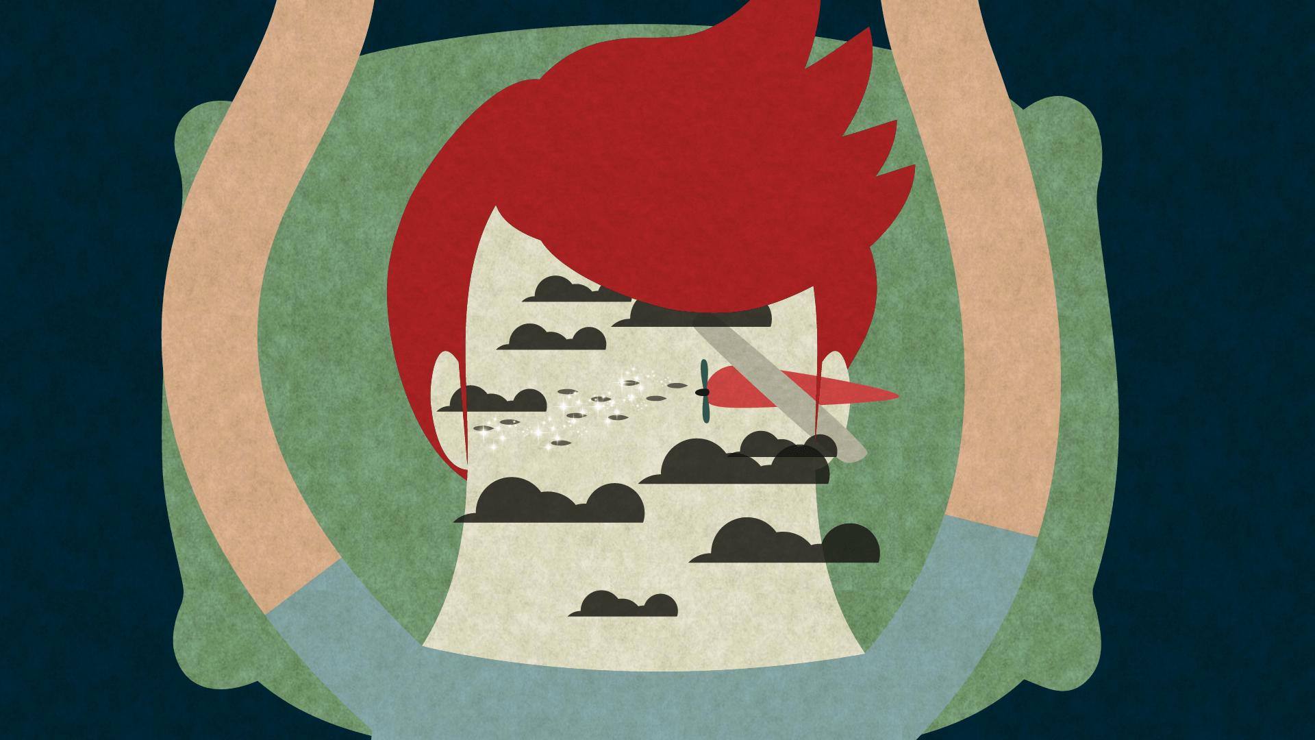 Venti Mesi è una raccolta di venti storie giocabili che raccontano la resistenza e la liberazione dal nazifascismo.