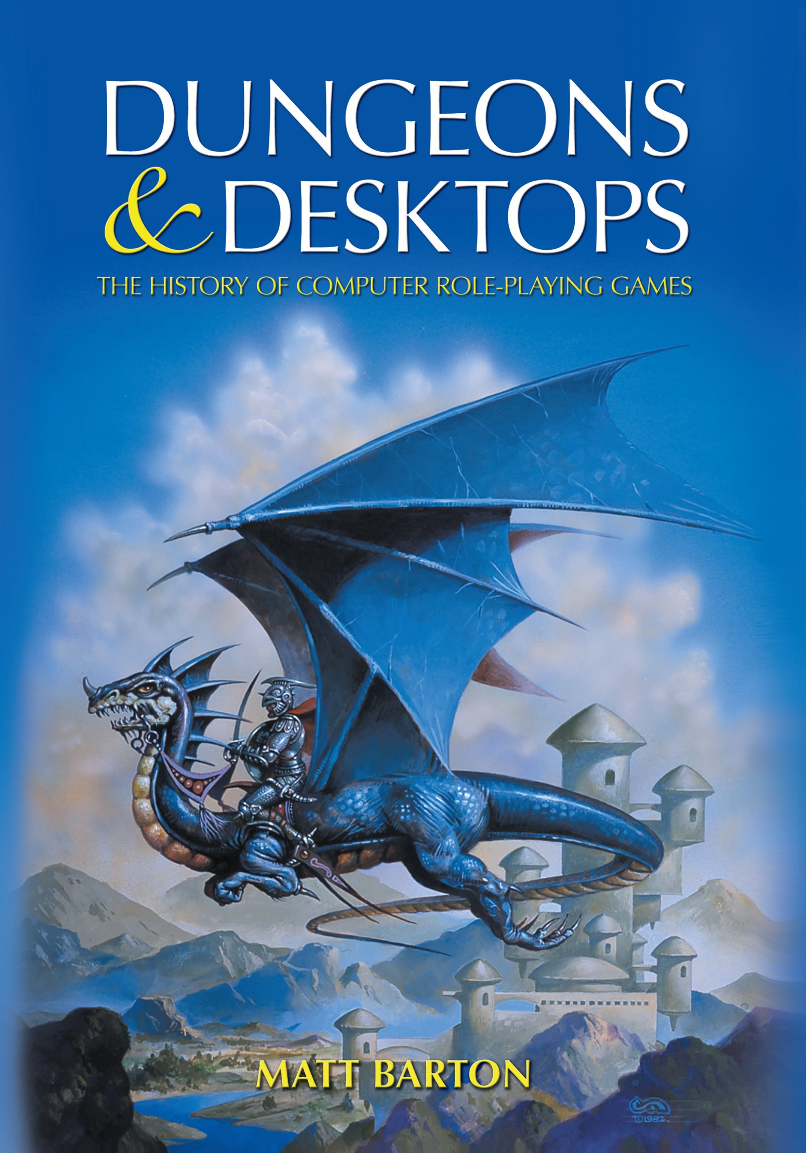 dungeons-and-desktops-the-history-of-computer-role-playing-games_10582387.jpeg