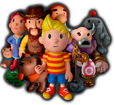 clay-figures.png