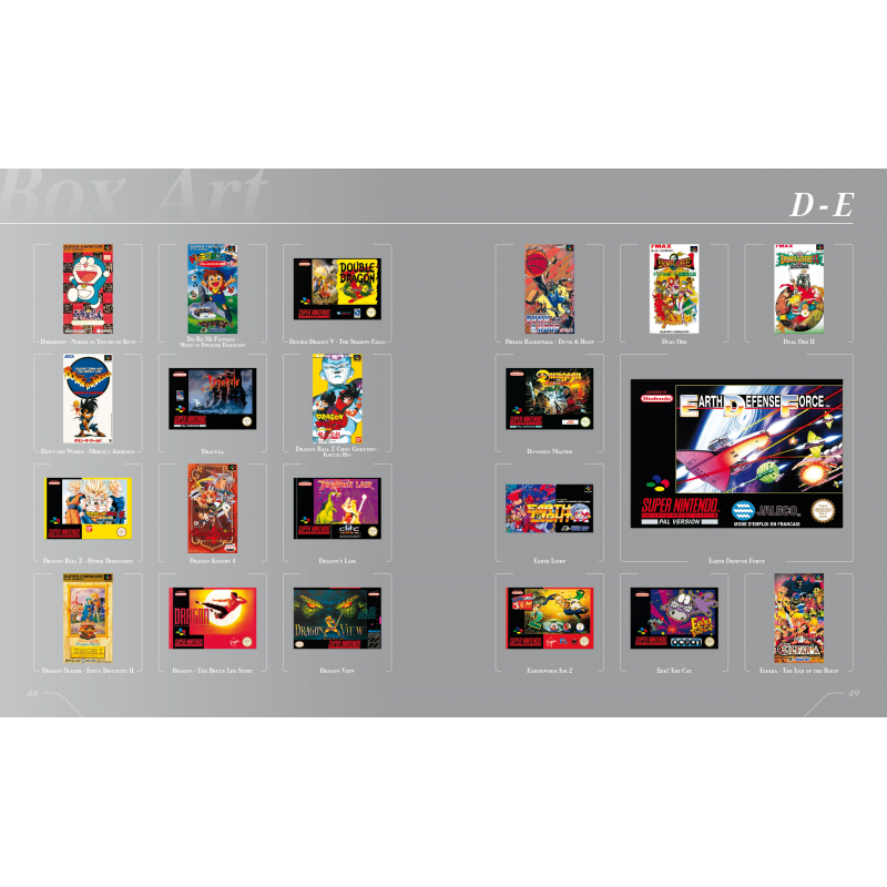 super-nintendo-extension-pack-25eme-anniversaire (3).jpg
