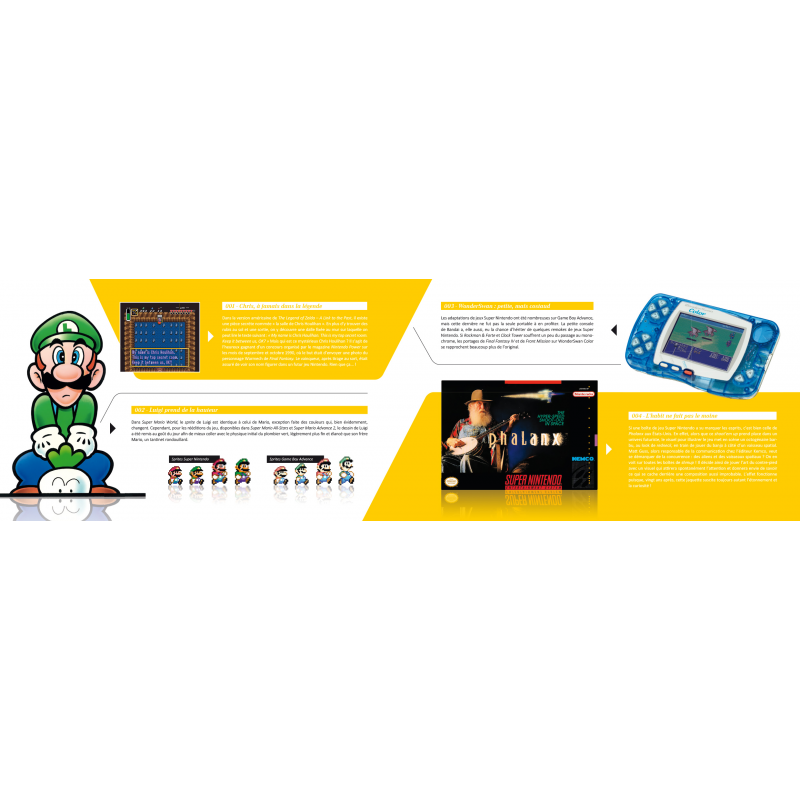 super-nintendo-extension-pack-25eme-anniversaire (5).jpg