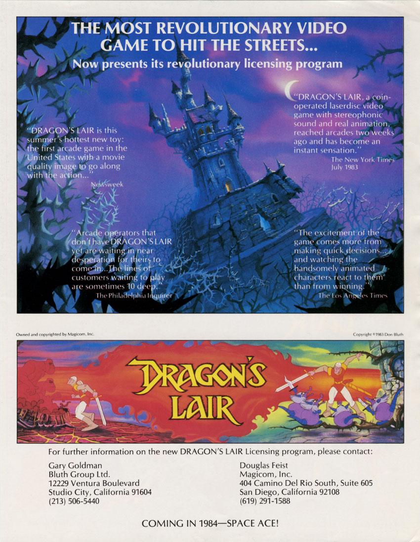 flyer-1983-USA-Cinematronics-A-front.jpg