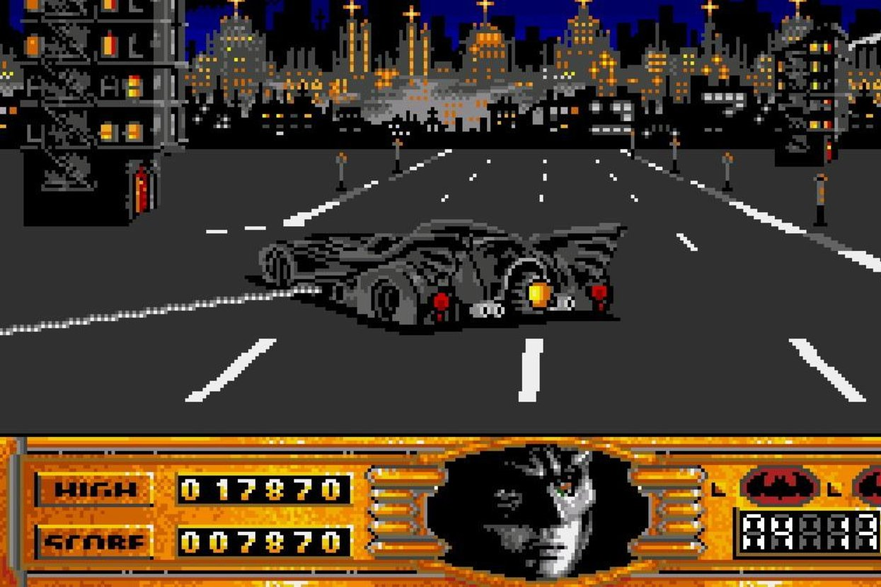 batman-the-movie-amiga.jpg
