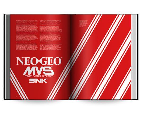 NeoSpread_8202def5-1a09-44e4-9f74-7657620bca8e.jpg