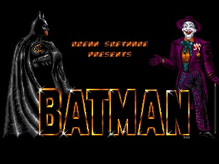 batman the movie 3.jpg