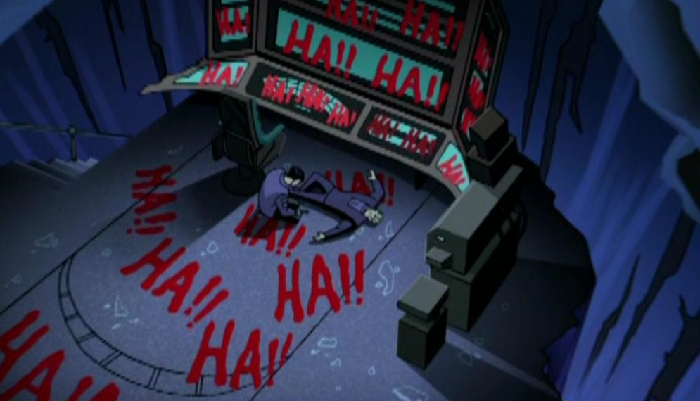 Batman Beyond-Return of the Joker011.JPG