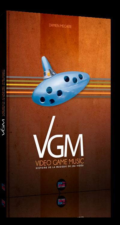 video-game-music-histoire-de-la-musique-de-jeu-video (6).jpg