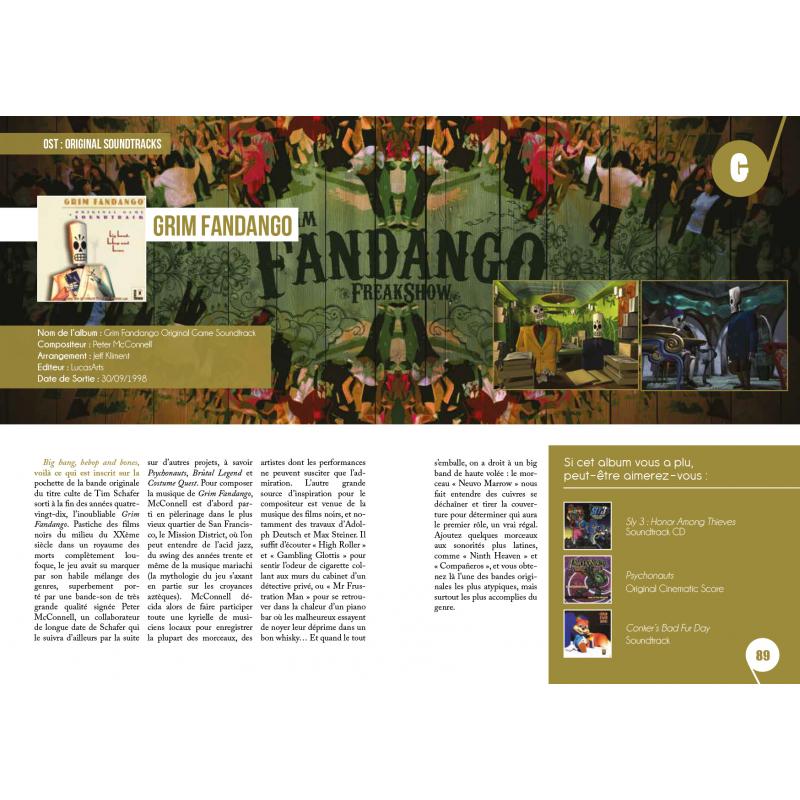 original-sound-track-100-albums-indispensables-de-jeux-video (3).jpg