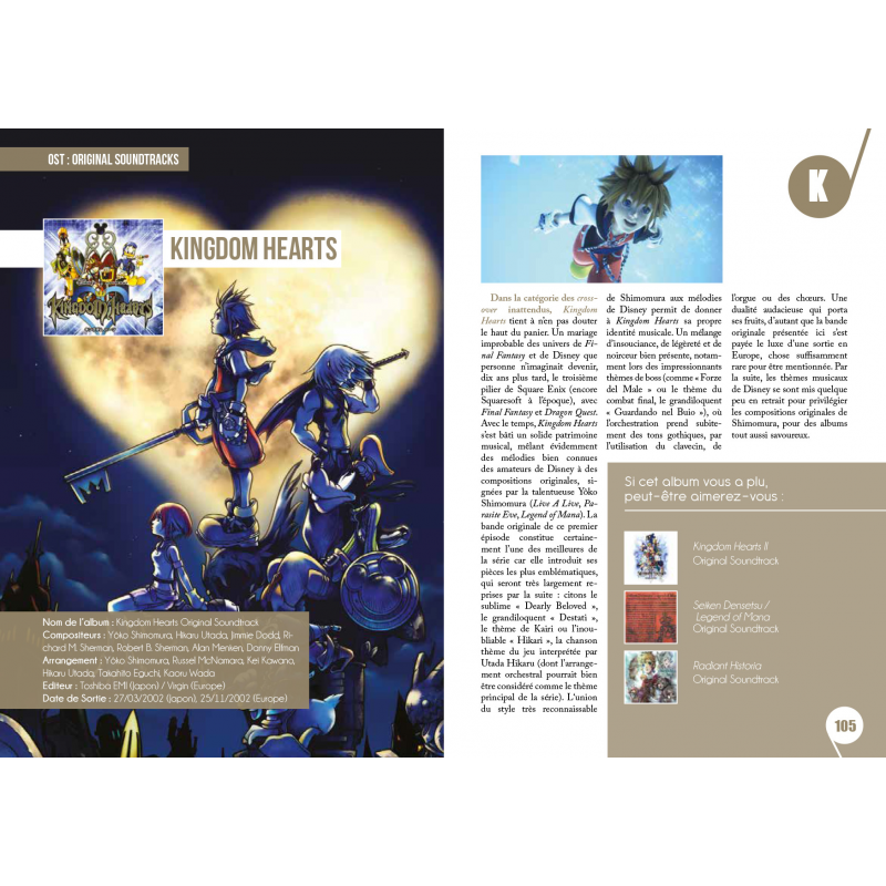 original-sound-track-100-albums-indispensables-de-jeux-video (4).jpg